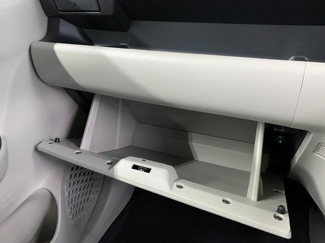 X LパッケージS ETC 4WD メモリーナビ ワンセグ バックカメラ LED(26枚目)