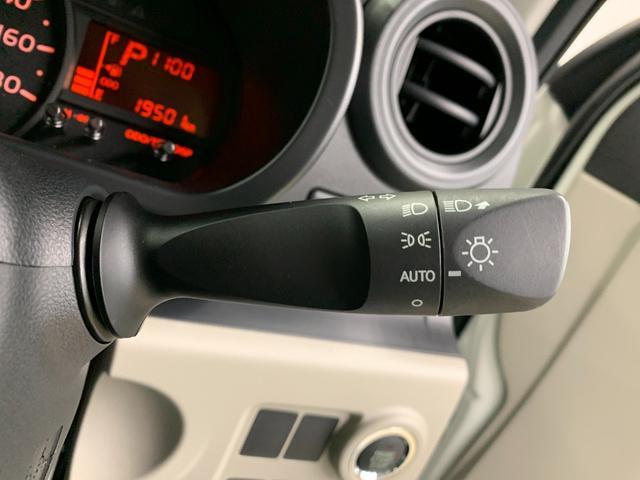 X LパッケージS ETC 4WD メモリーナビ ワンセグ バックカメラ LED(27枚目)