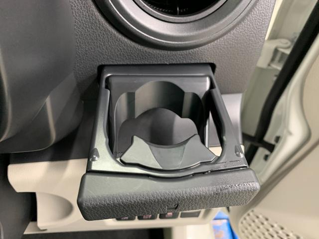 X LパッケージS ETC 4WD メモリーナビ ワンセグ バックカメラ LED(28枚目)