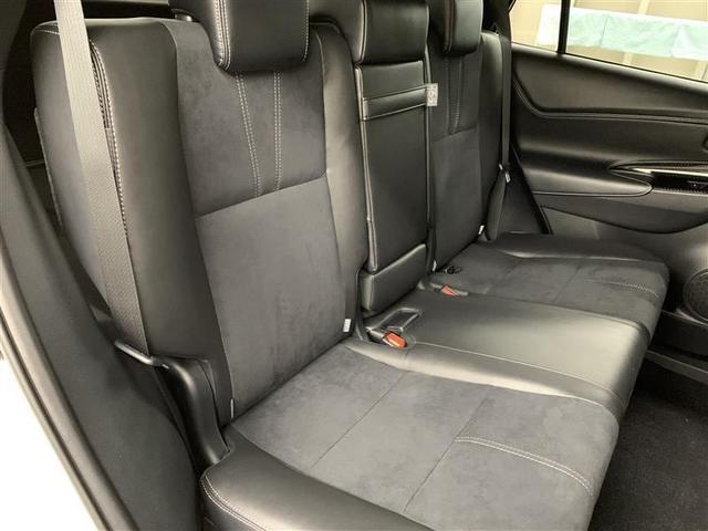 トヨタ認定中古車については走行距離無制限のロングラン保証2年付!全国のトヨタテクノショップで修理OK!(約5,000ヶ所)最長3年まで保証期間を延ばすことができます(有料)