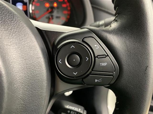 トヨタ認定中古車のロングラン保証は、全国約5000ヵ所のトヨタテクノショップで保証修理が受けられる、オールトヨタのU-Carネットワーク保証です。
