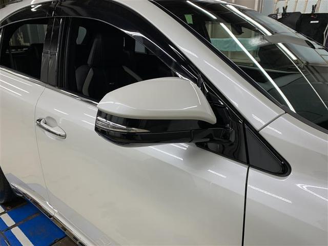 トヨタ認定中古車ロングラン保証はエンジン機構・ステアリング機構・ブレーキ機構はもちろんのことエアコン・ナビゲーション・テレビなども保証の対象になります。対象項目は約60項目5,000部品にも及びます。