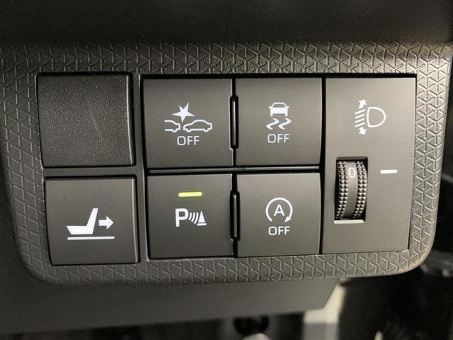 X 両側スライドドア片側電動スライドドア LED スマートキー アイドリングストップ(15枚目)