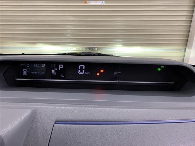 X 両側スライドドア片側電動スライドドア LED スマートキー アイドリングストップ(16枚目)