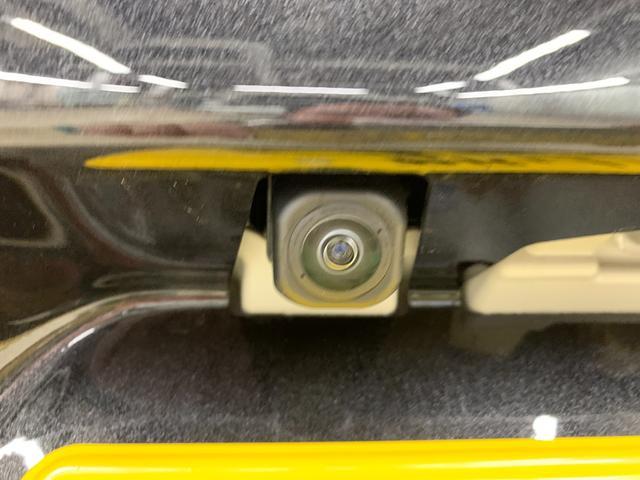 X 両側スライドドア片側電動スライドドア LED スマートキー アイドリングストップ(29枚目)