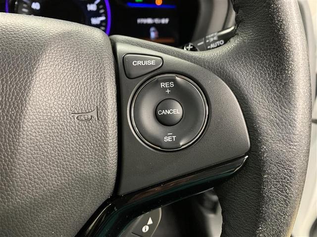 ハイブリッドX 4WD ETC メモリーナビワンセグ ワンオーナー AW Bカメラ LED(13枚目)