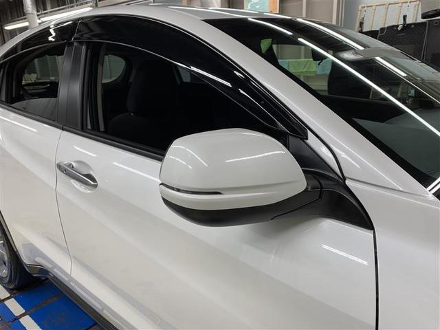 ハイブリッドX 4WD ETC メモリーナビワンセグ ワンオーナー AW Bカメラ LED(15枚目)