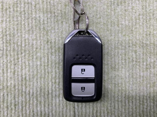 ハイブリッドX 4WD ETC メモリーナビワンセグ ワンオーナー AW Bカメラ LED(18枚目)