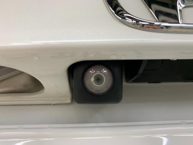 ハイブリッドX 4WD ETC メモリーナビワンセグ ワンオーナー AW Bカメラ LED(22枚目)