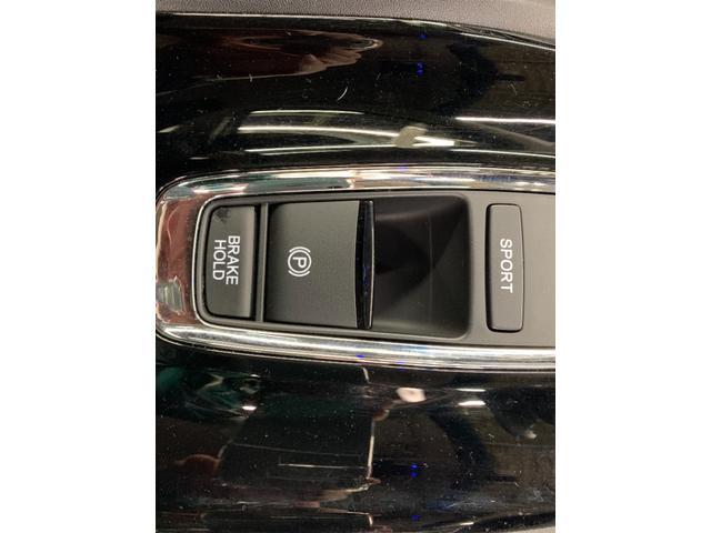 ハイブリッドX 4WD ETC メモリーナビワンセグ ワンオーナー AW Bカメラ LED(24枚目)