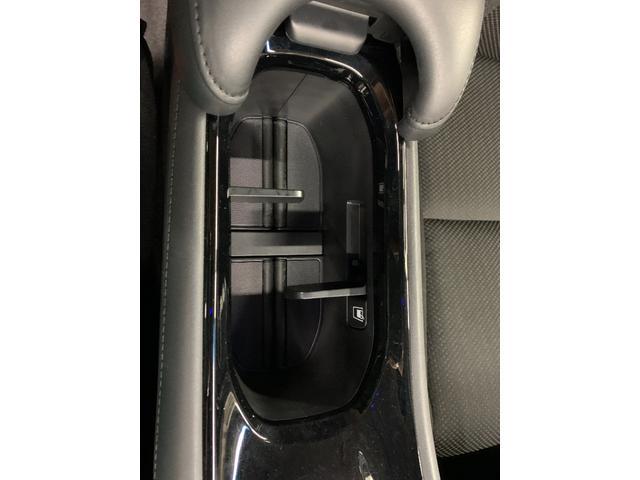ハイブリッドX 4WD ETC メモリーナビワンセグ ワンオーナー AW Bカメラ LED(25枚目)