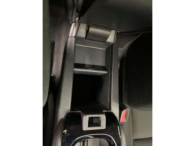 ハイブリッドX 4WD ETC メモリーナビワンセグ ワンオーナー AW Bカメラ LED(26枚目)