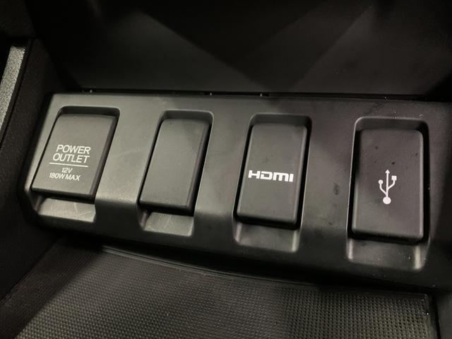 ハイブリッドX 4WD ETC メモリーナビワンセグ ワンオーナー AW Bカメラ LED(30枚目)