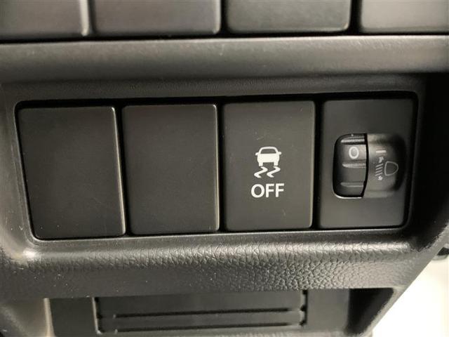 ハイブリッドFX 4WD シートヒーター キーレス アイドリングストップ(16枚目)