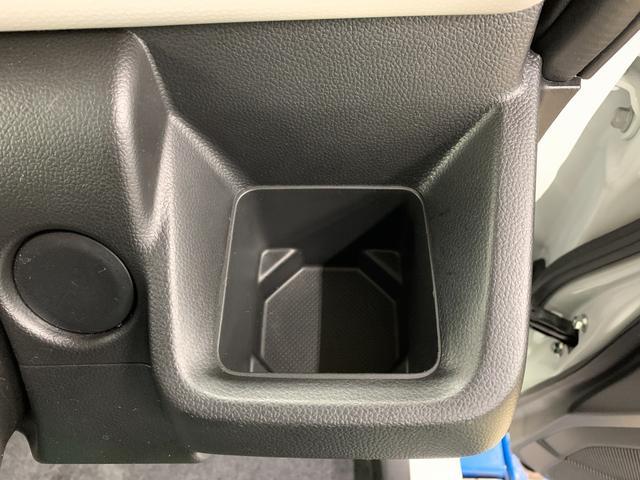 ハイブリッドFX 4WD シートヒーター キーレス アイドリングストップ(23枚目)