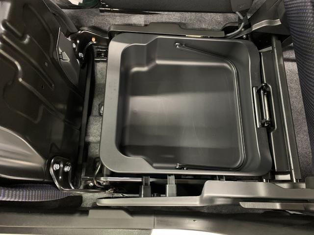 ハイブリッドFX 4WD シートヒーター キーレス アイドリングストップ(25枚目)