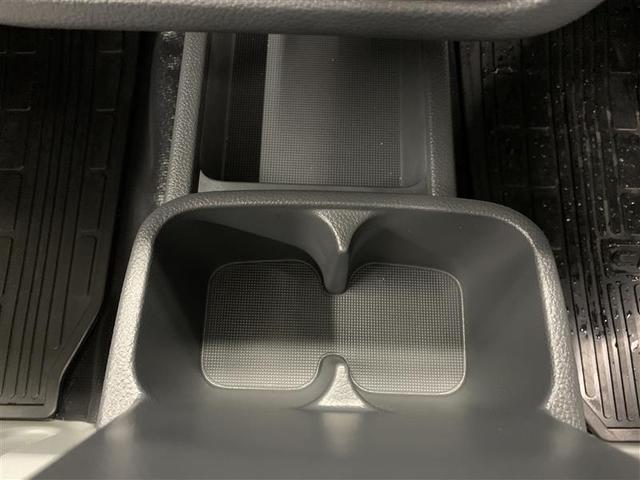 KCエアコン・パワステ 4WD ABS 運・助手席エアバッグ 5速マニュアル(10枚目)