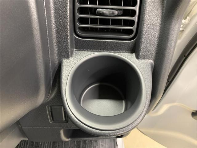 KCエアコン・パワステ 4WD ABS 運・助手席エアバッグ 5速マニュアル(16枚目)