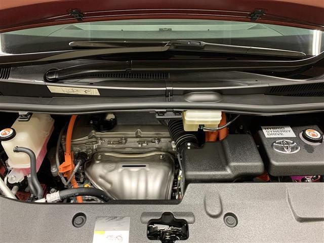 S 4WD フルセグ バックカメラ 両側電動スライドドア クルコン(4枚目)