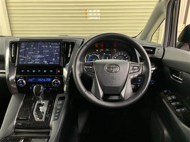S 4WD フルセグ バックカメラ 両側電動スライドドア クルコン(5枚目)