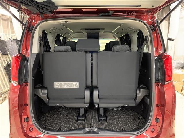 S 4WD フルセグ バックカメラ 両側電動スライドドア クルコン(9枚目)
