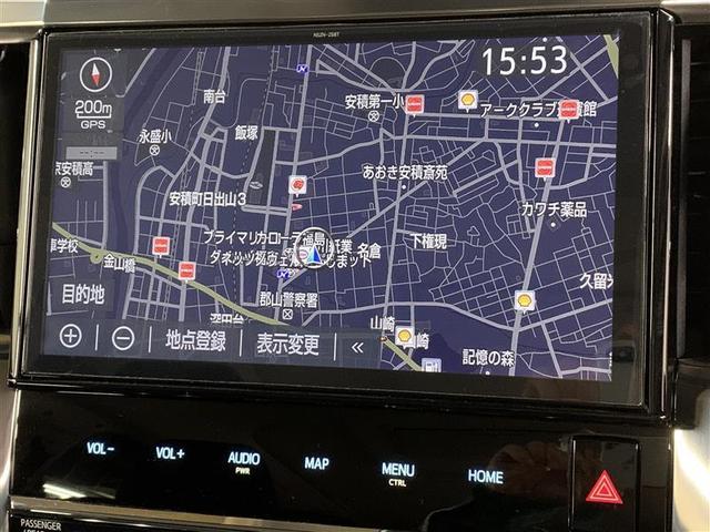 S 4WD フルセグ バックカメラ 両側電動スライドドア クルコン(10枚目)