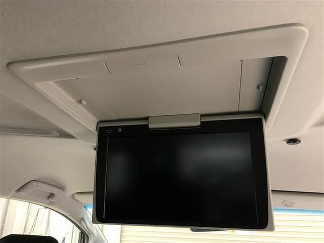 S 4WD フルセグ バックカメラ 両側電動スライドドア クルコン(15枚目)