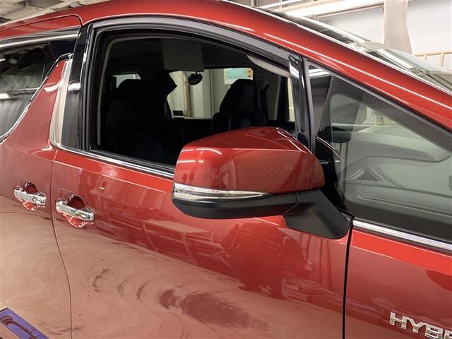 S 4WD フルセグ バックカメラ 両側電動スライドドア クルコン(16枚目)