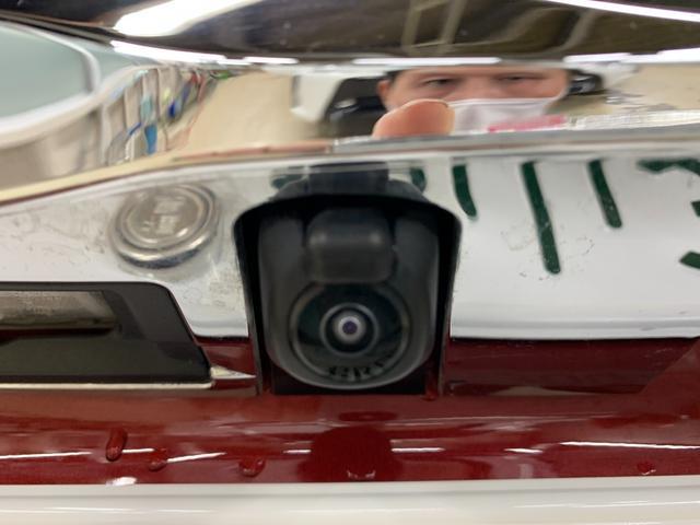 S 4WD フルセグ バックカメラ 両側電動スライドドア クルコン(21枚目)
