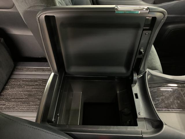 S 4WD フルセグ バックカメラ 両側電動スライドドア クルコン(26枚目)