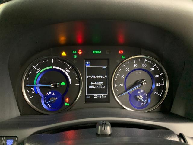 S 4WD フルセグ バックカメラ 両側電動スライドドア クルコン(28枚目)