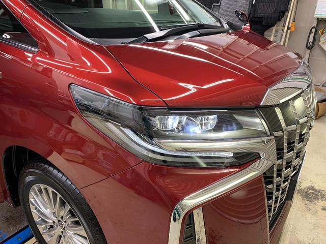 S 4WD フルセグ バックカメラ 両側電動スライドドア クルコン(30枚目)