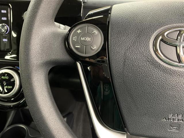S TCナビ フルセグTV バックモニター ETC 寒冷地仕様車(13枚目)