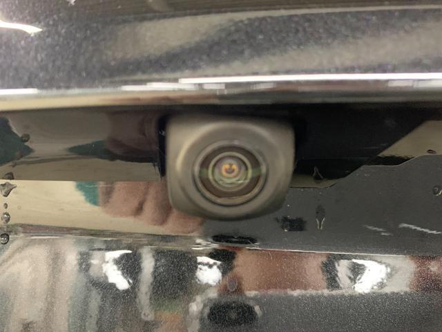 S TCナビ フルセグTV バックモニター ETC 寒冷地仕様車(22枚目)