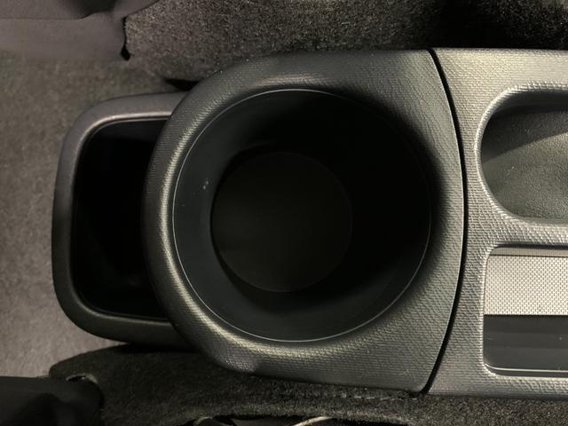 S TCナビ フルセグTV バックモニター ETC 寒冷地仕様車(26枚目)