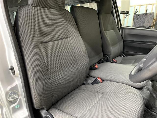 ロングDX GLパッケージ 4WD キーレス 盗難防止システム AW スマートキー(6枚目)