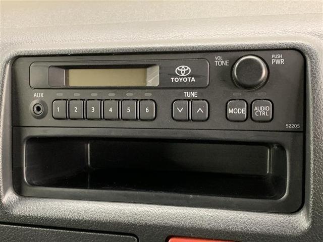 ロングDX GLパッケージ 4WD キーレス 盗難防止システム AW スマートキー(10枚目)