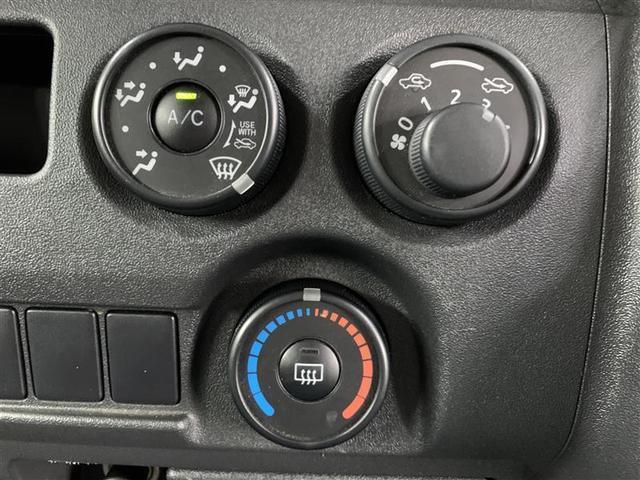 ロングDX GLパッケージ 4WD キーレス 盗難防止システム AW スマートキー(11枚目)