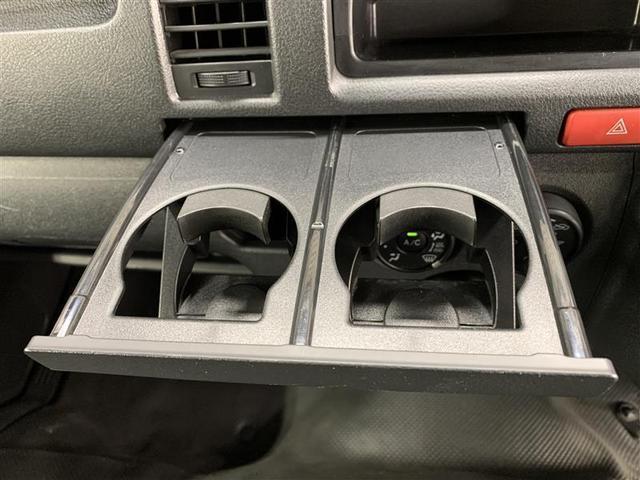 ロングDX GLパッケージ 4WD キーレス 盗難防止システム AW スマートキー(12枚目)