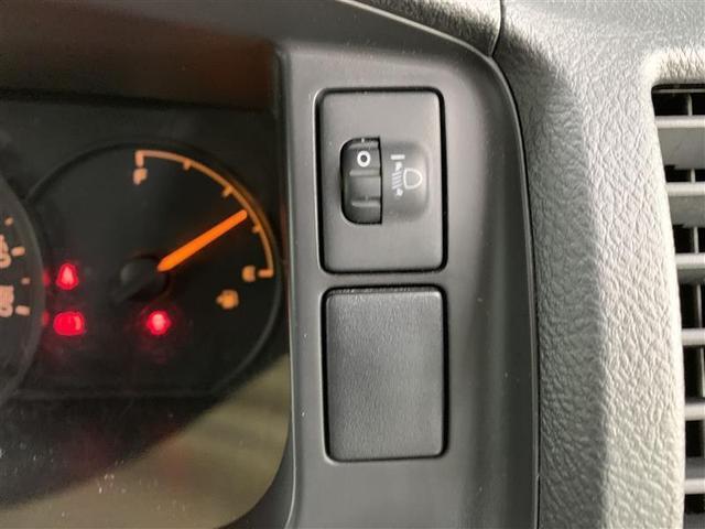 ロングDX GLパッケージ 4WD キーレス 盗難防止システム AW スマートキー(17枚目)