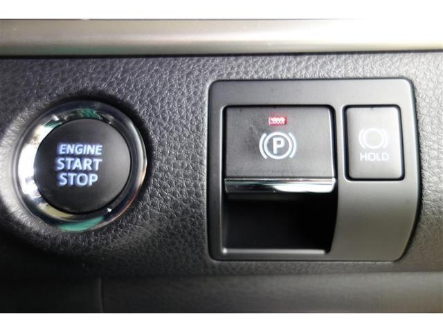 プログレス メタル アンド レザーパッケージ ターボ メモリーナビ フルセグTV ETC 革シート バックカメラ(10枚目)