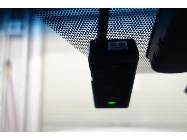 プログレス メタル アンド レザーパッケージ ターボ メモリーナビ フルセグTV ETC 革シート バックカメラ(16枚目)