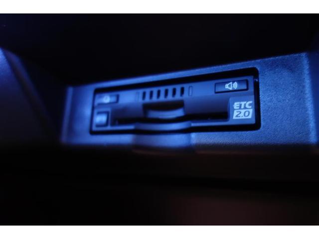 プログレス メタル アンド レザーパッケージ ターボ メモリーナビ フルセグTV ETC 革シート バックカメラ(17枚目)