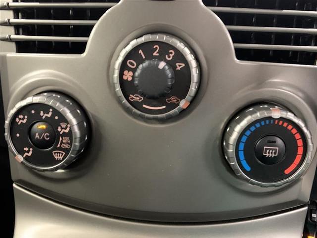 X 4WD メモリーナビ ワンセグ キーレス ETC 横滑り防止(11枚目)