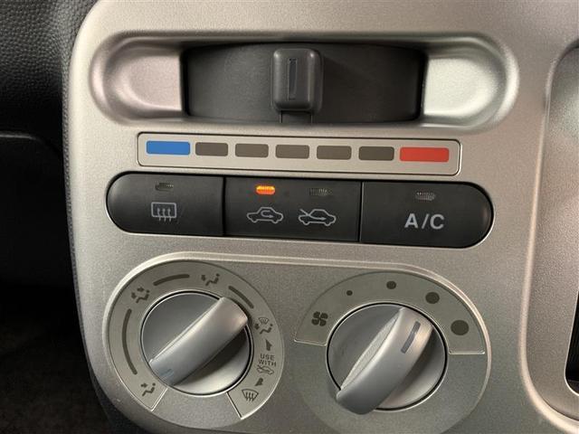 X ベンチシート スマートキー CD 純正AW 盗難防止システム(11枚目)