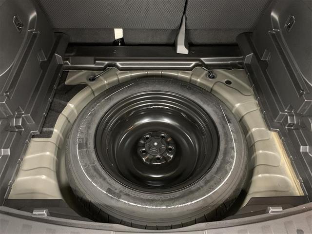 20X 4WD メモリーナビ フルセグ ワンオーナー スマートキー(9枚目)