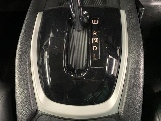 20X 4WD メモリーナビ フルセグ ワンオーナー スマートキー(12枚目)