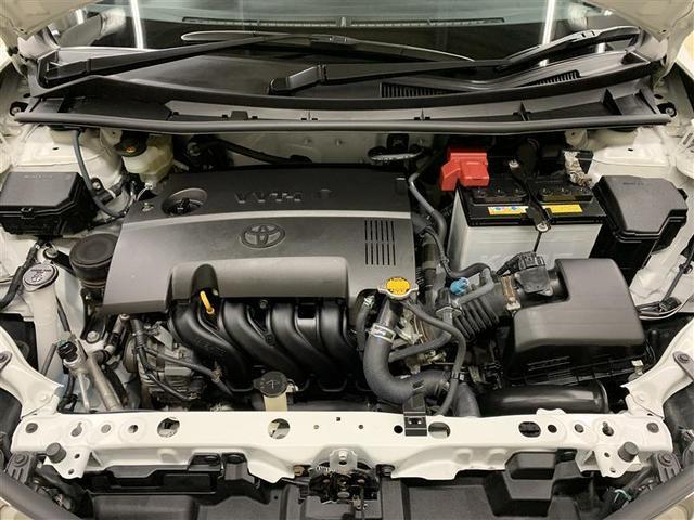 1.5X X4WD バックカメラ ワンセグ ETC スマートキー(4枚目)