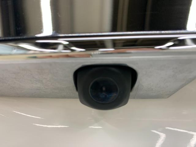 1.5X X4WD バックカメラ ワンセグ ETC スマートキー(21枚目)