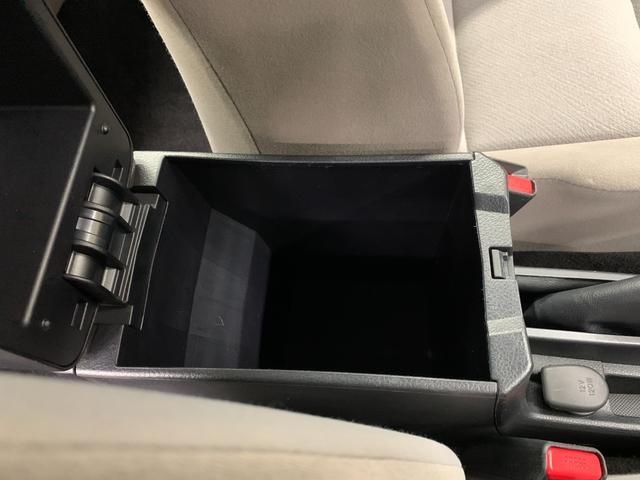 1.5X X4WD バックカメラ ワンセグ ETC スマートキー(25枚目)